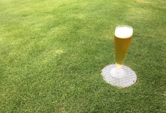 綺麗な芝生の為に バロネスの芝刈り機のおすすめ度