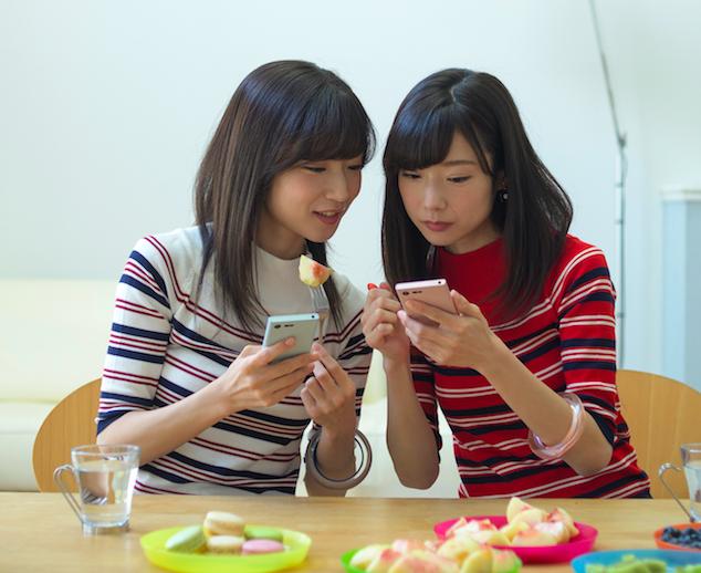 埼玉県民が教える住むべき場所 浦和美園の将来性