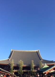 初詣 浅草寺 混雑を避ける方法