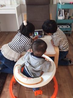 三人目の子供、後悔や迷いについての体験談
